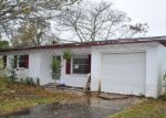Bank Foreclosure for sale in Vero Beach 32960 33RD AVE - Property ID: 4523375446