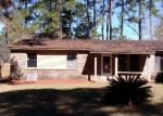 Bank Foreclosure for sale in Tallahassee 32301 MILLARD ST - Property ID: 4523376321