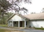 Bank Foreclosure for sale in Hudson 34667 DENTON AVE - Property ID: 4523383330