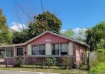 Bank Foreclosure for sale in Sanford 32771 WATER ST - Property ID: 4523389463