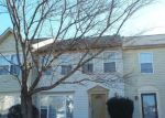 Bank Foreclosure for sale in Dumfries 22025 TANGARIRO SQ - Property ID: 4523397347