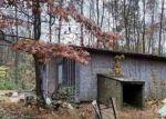 Casa en Remate en Newport 17074 SHELLBARK DR - Identificador: 4523400411