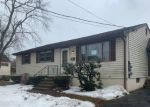 Bank Foreclosure for sale in Worcester 01604 BRIGHTWOOD AVE - Property ID: 4523409165