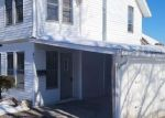 Bank Foreclosure for sale in Hornell 14843 N MAIN ST - Property ID: 4523432381