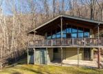 Bank Foreclosure for sale in Maggie Valley 28751 WILDCAT RUN - Property ID: 4523439394