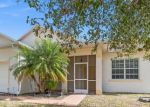 Bank Foreclosure for sale in Port Saint Lucie 34953 SW CALDER ST - Property ID: 4523444204