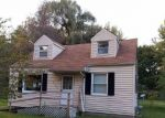 Bank Foreclosure for sale in Saginaw 48601 SARATOGA LN - Property ID: 4523449466