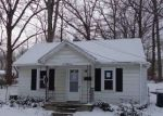 Bank Foreclosure for sale in Lansing 48912 LESLIE ST - Property ID: 4523460414