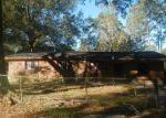 Casa en Remate en Hammond 70403 S CHESTNUT ST - Identificador: 4523465679