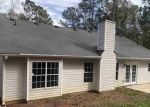 Bank Foreclosure for sale in Monticello 31064 E MOURNING DOVE CT - Property ID: 4523493713