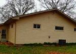 Bank Foreclosure for sale in Centralia 62801 RANDOLPH DR - Property ID: 4523575608