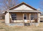 Casa en Remate en Hartford 72938 E 4TH ST - Identificador: 4523580870