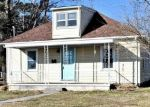 Bank Foreclosure for sale in Pulaski 24301 RANDOLPH AVE - Property ID: 4523600119