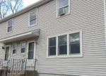 Casa en Remate en Framingham 01702 FAY RD - Identificador: 4523617654
