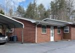 Bank Foreclosure for sale in Morganton 28655 PAX HILL RD - Property ID: 4523629928