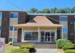 Casa en Remate en Framingham 01702 WILLIS ST - Identificador: 4523680727