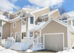 Casa en Remate en Worcester 01604 POINTE ROK DR - Identificador: 4523684664