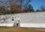 Bank Foreclosure for sale in Washington 27889 RIVER RD - Property ID: 4523685986