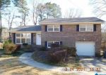 Bank Foreclosure for sale in Adamsville 35005 BASSWOOD DR - Property ID: 4523691220