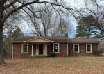 Bank Foreclosure for sale in Concord 28027 FLICKER ST - Property ID: 4523694742