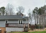 Bank Foreclosure for sale in Stanley 28164 HILLSIDE DR - Property ID: 4523699555