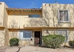 Bank Foreclosure for sale in Las Vegas 89121 PECOS WAY - Property ID: 4523706558