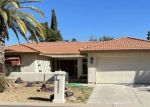 Bank Foreclosure for sale in Chandler 85248 S HOLLYGREEN DR - Property ID: 4523709175