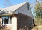 Bank Foreclosure for sale in Richmond 23229 N PARHAM RD - Property ID: 4523720576