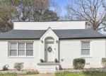 Bank Foreclosure for sale in Atlanta 30317 GLENWOOD AVE SE - Property ID: 4523722321