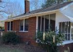 Bank Foreclosure for sale in Gainesville 30504 C AVE - Property ID: 4523724517