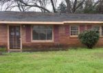 Bank Foreclosure for sale in Augusta 30901 E HALE ST - Property ID: 4523725838