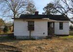 Bank Foreclosure for sale in Augusta 30904 KENNEDY DR - Property ID: 4523726263