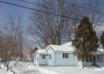Bank Foreclosure for sale in Cortland 13045 STATE ROUTE 215 - Property ID: 4523766561
