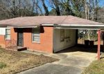 Bank Foreclosure for sale in Atlanta 30331 CROSBY DR NW - Property ID: 4523777512