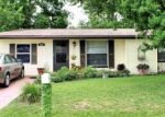 Bank Foreclosure for sale in Homosassa 34448 W PELICAN LN - Property ID: 4523807288