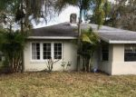 Bank Foreclosure for sale in Palmetto 34221 61ST ST E - Property ID: 4523813872