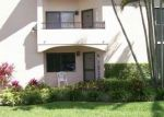 Bank Foreclosure for sale in Delray Beach 33446 CLUNIE PL - Property ID: 4523817368