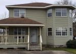 Bank Foreclosure for sale in Beaumont 77705 5TH ST - Property ID: 4523825696