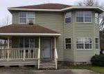 Casa en Remate en Beaumont 77705 5TH ST - Identificador: 4523825696