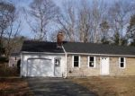 Casa en Remate en Forestdale 02644 MEREDITH RD - Identificador: 4523837961
