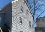 Casa en Remate en Melrose 02176 HOLBROOK CT - Identificador: 4523843196