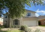 Bank Foreclosure for sale in Sugar Land 77479 RUSSETT LN - Property ID: 4523867288