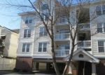 Bank Foreclosure for sale in Virginia Beach 23451 BRIGHTON BEACH PL - Property ID: 4523868609
