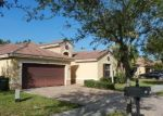 Bank Foreclosure for sale in Homestead 33033 NE 4TH CT - Property ID: 4523889636