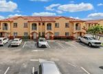 Bank Foreclosure for sale in Hialeah 33018 NW 94TH PL - Property ID: 4523890508