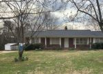 Bank Foreclosure for sale in Hickory 28601 7TH STREET DR NE - Property ID: 4523895325