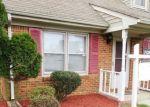 Casa en Remate en Hampton 23669 LOCH CIR - Identificador: 4523903204
