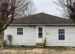 Casa en Remate en Jonesboro 72401 BURKE AVE - Identificador: 4523910660