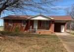 Bank Foreclosure for sale in Lawndale 28090 FALLS ST - Property ID: 4523922926
