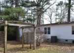 Bank Foreclosure for sale in Knotts Island 27950 TATEM ST - Property ID: 4523929488